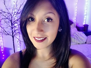 SaraMitchell live sexchat picture