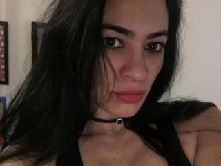 Indexed Webcam Grab of Camilla_karter