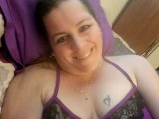Indexed Webcam Grab of Alexiswants