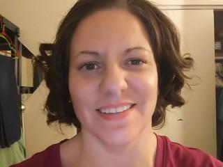 Indexed Webcam Grab of Mckenziepage