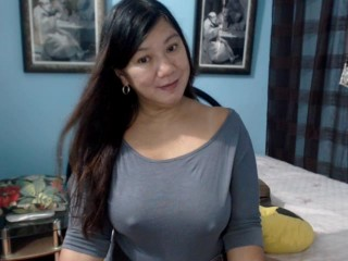 Indexed Webcam Grab of 5starpinay4u