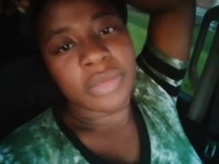 Indexed Webcam Grab of Sexiiayeejaee