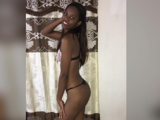 Indexed Webcam Grab of Sweetnaia
