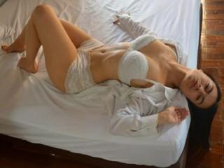 Indexed Webcam Grab of Leyla_ferrany