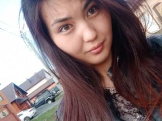 Indexed Webcam Grab of Nihan_love
