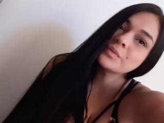 Indexed Webcam Grab of Bonie_taylor