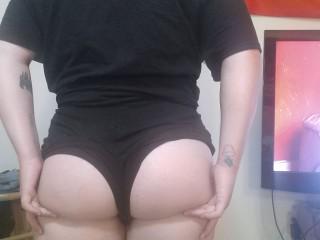 Indexed Webcam Grab of Violetsweet1479