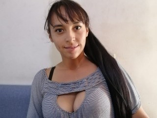 Indexed Webcam Grab of Lisa_kate