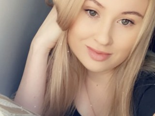Ms_lillie Cam Snapshot