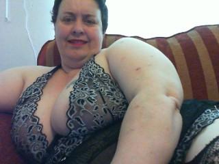 Indexed Webcam Grab of Linda_jonesuk