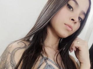 Indexed Webcam Grab of Valentiina_cooper