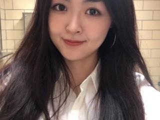 Indexed Webcam Grab of Gigi123